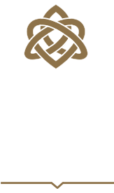 Turtle Creek Surgery Center