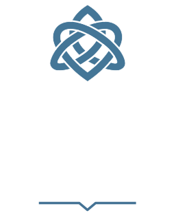 Tyler Longview Oral Facial Surgery Logo