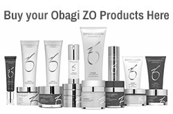 Buy your Obagi ZO Products Here